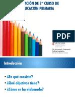 AVALUACIÓ EXTERNA - 3R - INFORMACIÓ.pdf