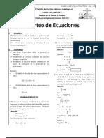 I BIMESTRE TEMA 2   PLANTEO DE ECUACIONES.docx