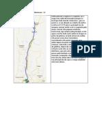 O caminho.pdf
