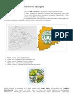 TELANGANA - TSPSC IMP.pdf