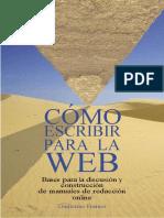 Como_escribir_para_la_WEB.doc