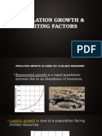 05 population growth  limiting factors