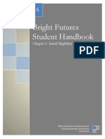 Bf Handbook Chapter 1