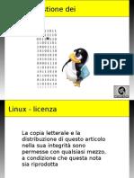 Linux-base