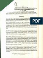 resolucion_4190_04_06_2015.pdf