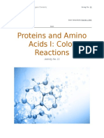 Proteins and Amino Acids I.docx