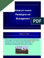 Paradigma 1