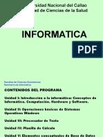 02 Informática Introducción (Lectura).ppt