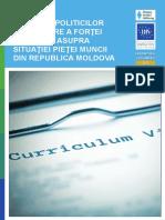 Impactul_politicilor_de_ocupare_a_fortei_de_munca.pdf