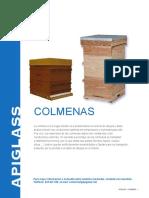 1_colmenas