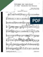 Histoire du Soldat clarinetto.pdf