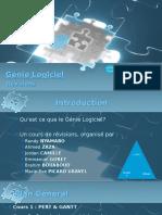 Génie Logiciel (2).pptx