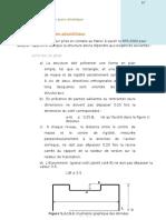 rapport2_ SEISME (1)