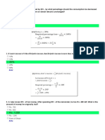 Bankers Adda – IBPS PO, SBI, RRB _ Current Affairs _ Reasoning Quiz _ English _ Quant _ GK Capsule_ Quant Quiz for Banking Exam , SBI Exam and NABARD Exam