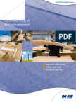 DIAB Divinycell Kits Guide - DIAB Knowledge Series