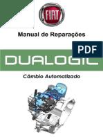 Manual Sistema Fiat Dualogic
