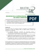 FAL-SeguridadTransporteCargaTerrestre1.pdf