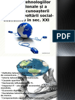 tehnologii informationale.pptx