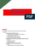 44692002 Hemodynamic Pathology
