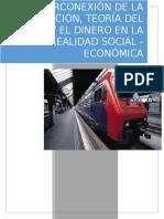 Ensayo Economia Rafa