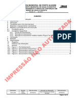 Ns010!01!2012-04-20 Escoramento e Obras de Contencao Em Redes de Agua e Esgoto Prot