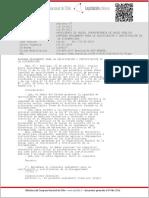 DTO-47_16-OCT-2013 (Decreto Compin) Discapacidad Severa