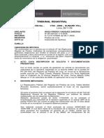 TR Resol 1755-2009