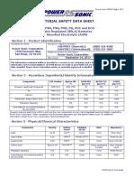 MSDS Sealed Lead Acid Completed Document 12 September 24