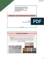 4__agregados_e_suas_propriedades_fisicas_2015.2