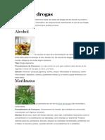 TIPOS DE DROGAS.doc
