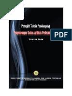 Juknis-Pendamping-PUAP2014.pdf