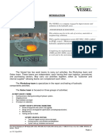 VESSEL Business Offshore and Naval Rev 03 03mar2016