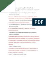3 2 1 Cuestionario Campos Tecnológicos RESPUESTAS