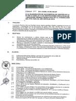 140110b.pdf