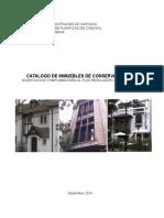 Anexo1 Catalogo Inmuebles de Conservacion