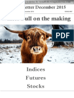 TFM Newsletter December Issue #006.pdf