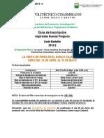 aspirantes-nuevos-pregrado-sede-medellin-2016-2.poli.pdf
