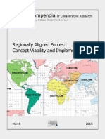 RAF_Regionally Aligned Forces-Concept Viability and Implementation_2015