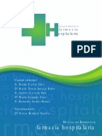 Ok Manual Farmacia Hospital Aria