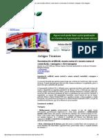 Rehagro - Artigos Técnicos_ Inseminação Artificial, Monta Natural e Monta Natural Controlada_ Vantagens e Desvantagens