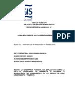 sent-05001233300020120028501(36852013)-16.pdf