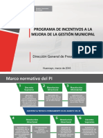 2. M35 MEF Programa Incentivos 2016.pdf