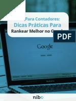 ebook-seo-para-contadores.pdf