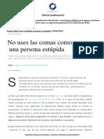 2_No uses las comas como una persona estúpida_2015-2.pdf
