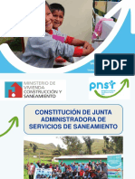 7. M35-Constitución JASS  PI 2016.pdf