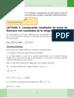 s6-cinte-m2-t3-lec