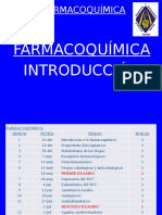 farmacoquimica-01[1]