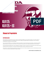 XLR 125 e XLR 125ES (-2001) - Manual do Proprietário.pdf