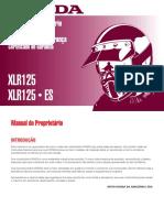 XLR 125 e XLR 125ES (-2001) - Manual do Proprietário.pdf