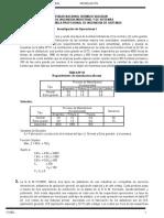 15396981 ProgramacionL